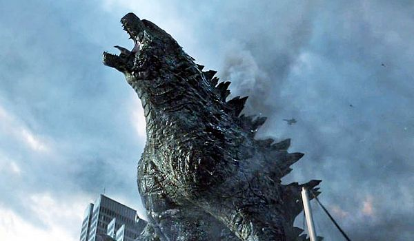 godzilla-godzilla-s-opening-box-office-numbers-released-will-it-exceed-expectations