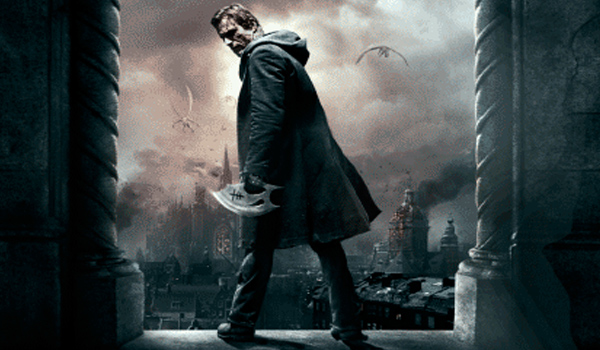 i-frankenstein-reveals-motion-poster