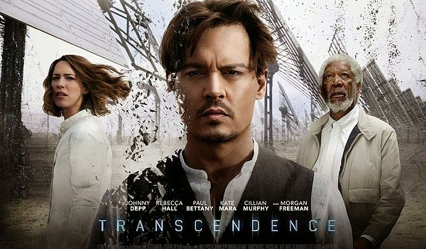 transcendence-new-banner-transcendence-interview-wally-pfister