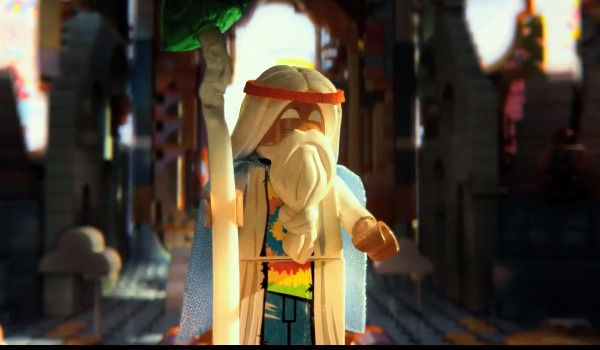lego-morgan-freeman-trailer-roundup
