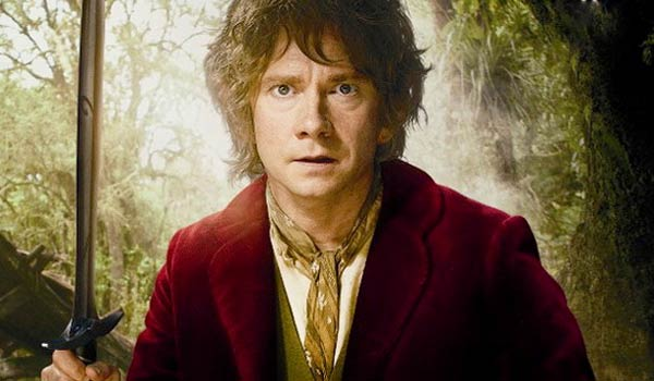 Hobbit-Unexpected-Journey-Bilbo