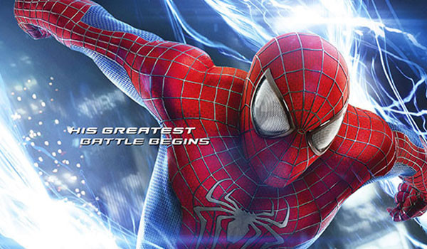 amazing-spiderman2-character-banner-600x350