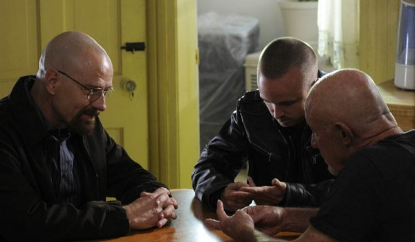 breakingbad-episode-2-walt-jesse-mike-600x3501